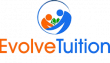 Evolve Tuition Logo